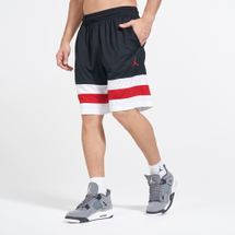 Jordan Men's Jumpman Basketball Shorts