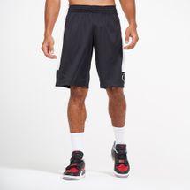 Jordan Men's Air Dri-FIT Knit Shorts