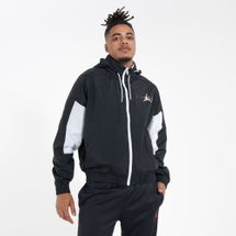 Jordan Men's Sport DNA Jacket