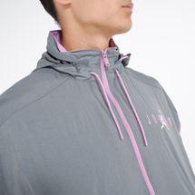 Jordan Men's Sport DNA Jacket