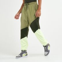 Jordan Men's Wings Diamond Pants, 2076360