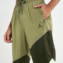 Jordan Men's Wings Diamond Pants, 2076363