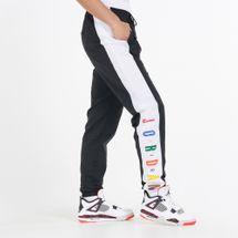 Jordan Men's Sport DNA Joggers