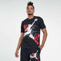 Nike Men's Air Jordan Jumpman Classics T-Shirt