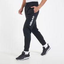 Nike Men's Sportswear Air Fleece Pants