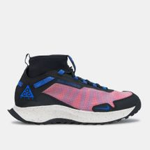 Nike Men's ACG Zoom Terra Zaherra Shoe