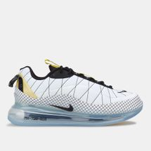 حذاء MX-720-818 من نايك للرجال