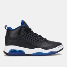 Jordan Men's Maxin 200 Basketball Shoe