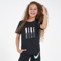 Nike Kids' Trophy Training Graphic T-Shirt