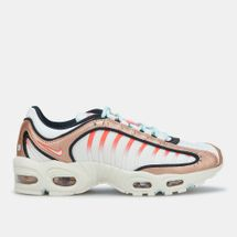 Nike Women's Air Max Tailwind IV Shoe