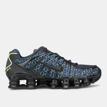 Nike Men's Shox TL Shoe