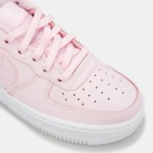 Nike Kids' Air Force 1 Shoe (Older Kids), 1953029