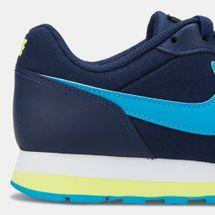 Nike Kids' MD Runner 2 Shoe (Older Kids), 2044288