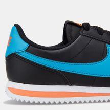 Nike Kids' Cortez Basic SL Shoe (Older Kids), 2044538