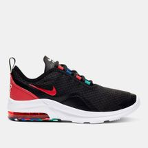 Nike Kids' Air Max Motion 2 MC Shoe