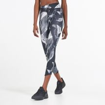 Nike Women's Epic Lux 7/8 Leggings