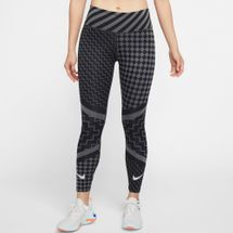 Nike Women's Epic Luxe 7/8 Leggings