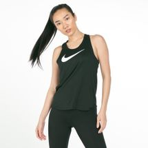 Nike Women's Swoosh Tank Top