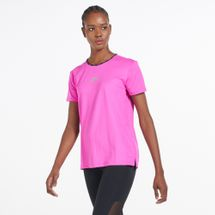 Nike Women's Air T-Shirt