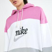 Nike Women's Sportswear Varsity French Terry Dress, 2088463