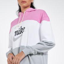 Nike Women's Sportswear Varsity French Terry Dress, 2088464