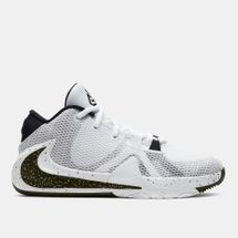 Nike Kids' Zoom Freak 1 Basketball Shoe (Older Kids)