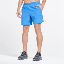 Nike Men's Challenger 7Inch Running Shorts