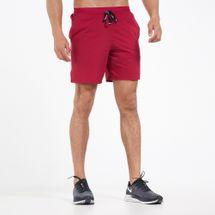 Nike Men's Flex Stride 7-Inch Running Shorts