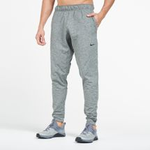 Nike Men's Dri-FIT Hyperdry Lite Pants