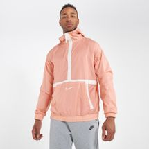 Nike Men's DNA Jacket