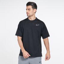 Nike Men's Dri-FIT Classic T-Shirt