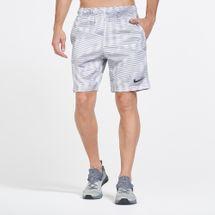 Nike Men's Dri-FIT 5.0 Shorts