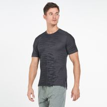 Nike Men's Dri-FIT T-Shirt