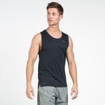 Nike Men's Pro Dri-FIT Tank Top