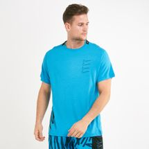 Nike Men's PX T-Shirt