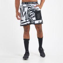 Nike Men's PX Shorts