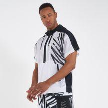 Nike Men's PX Half-Sleeve Jacket