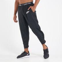 Nike Men's PX Woven Training Pants