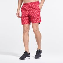 Nike Men's Challenger 7-inch Running Shorts