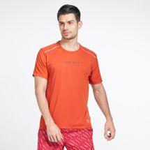 Nike Men's Rise 365 T-Shirt