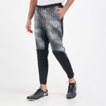Nike Men's Phenom Running Pants