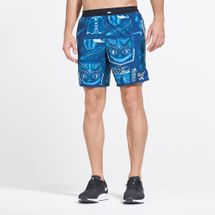 Nike Men's Wild Run Flex Shorts