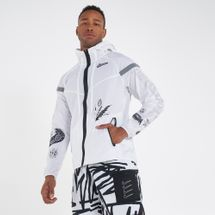Nike Men's Wild Run Windrunner Jacket