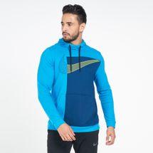 Nike Men's Dri-FIT GSP Fleece Hoodie