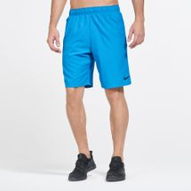 Nike Men's Flex Woven 2.0 Shorts
