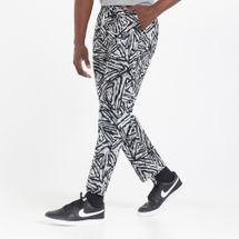 Nike Men's Skate Allover Print Pants