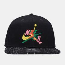 قبعة برو جمبمان كلاسيكس سيمينت من جوردن للرجال