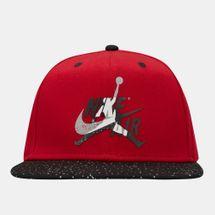 قبعة برو جمبمان كلاسيكس سيمينت من جوردن