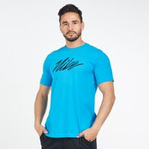 Nike Men's Dri-FIT Defect Project X T-Shirt