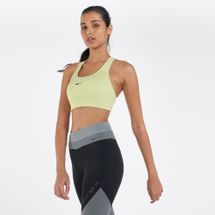 Nike Women's Swoosh Sports Bra